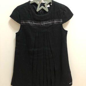 Mexx Baby Dress